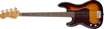 Squier Classic Vibe '60s Precision Bass®, Left-Handed