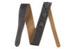 Fender Road Worn® Strap