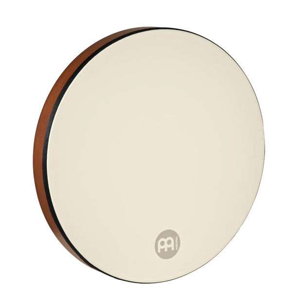 Meinl Percussion FD20D-TF