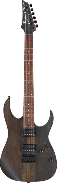 Ibanez RGRT421-WNF