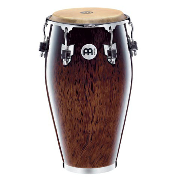 Meinl Percussion MP1212BB