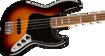 Fender Vintera® '70s Jazz Bass®