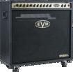 EVH 5150III® 50W EL34 2x12 Combo, Black, 230V EUR