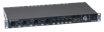 Steinberg UR816C USB 3 Audio & Midi Interface