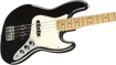 Fender Player Jazz Bass®