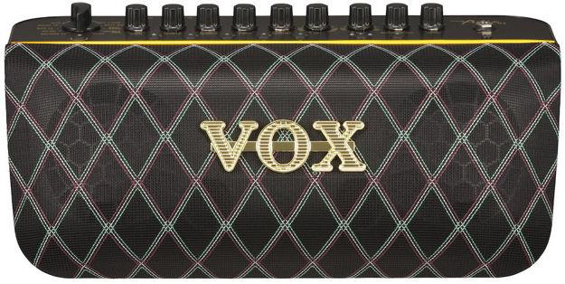 VOX ADIO-AIR-GT BLUETOOTH AMP