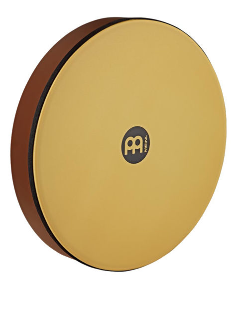 Meinl Percussion HD16AB-TF