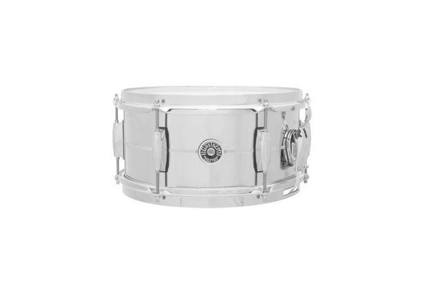 "Gretsch Snare Drum USA Brooklyn - 12"" x 6"""