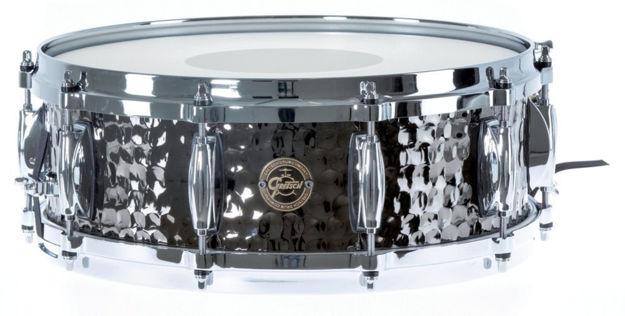 "Gretsch Snare Drum Full Range - 14"" x 5"""