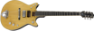 Gretsch G6131-MY Malcolm Young Signature Jet™
