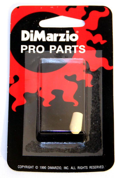 DiMarzio DM1200CR