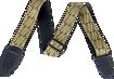 Gretsch® Alternating Penguins Straps