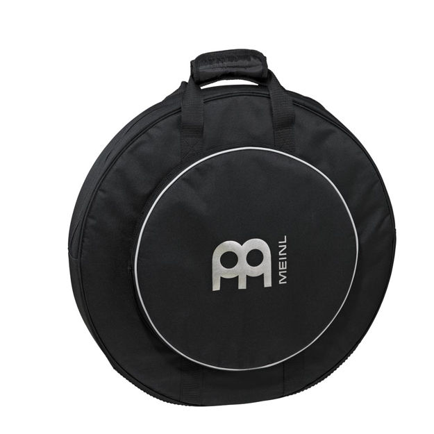 Meinl Percussion MCB22-BP
