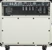 EVH 5150III® 1x12 50W 6L6 Combo, Ivory, 230V EUR