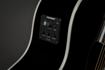Gretsch G5013CE Rancher™ Jr. Cutaway Acoustic / Electric