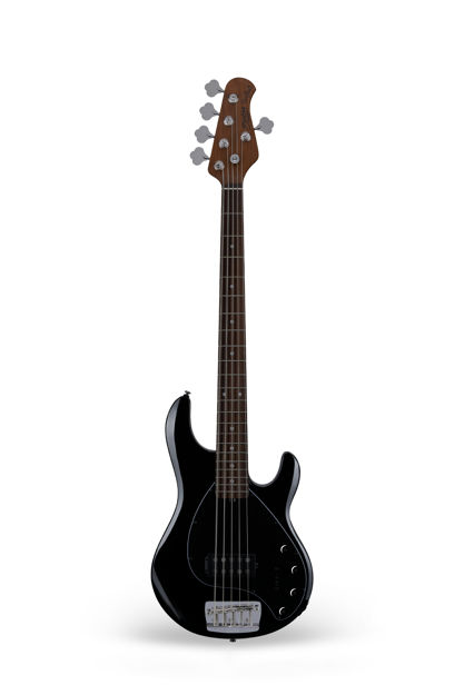 Sterling By Music Man Ray35