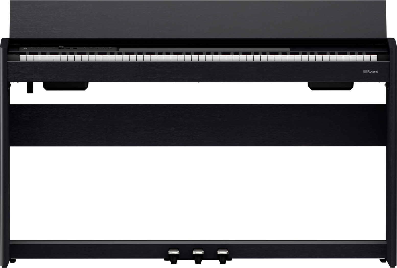 Roland F701-CB