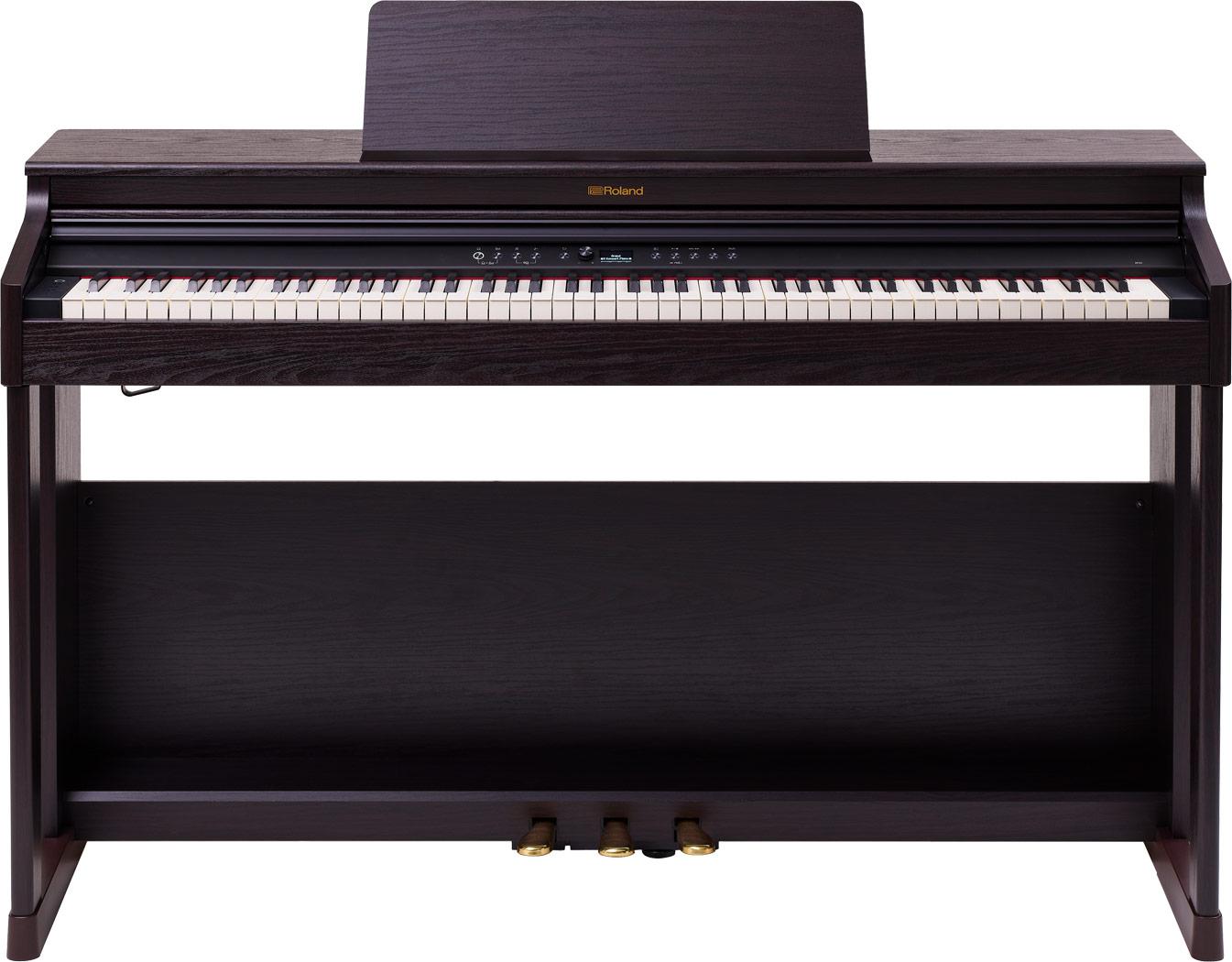 Roland RP701-DR