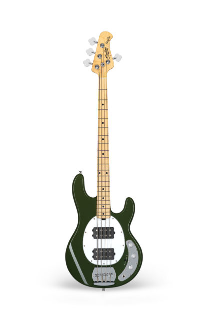 Sterling By Music Man SUB RAY4 HH
