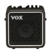 VOX VMG-3 Mini Go Combo Amp