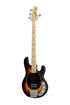 Sterling By Music Man Ray4