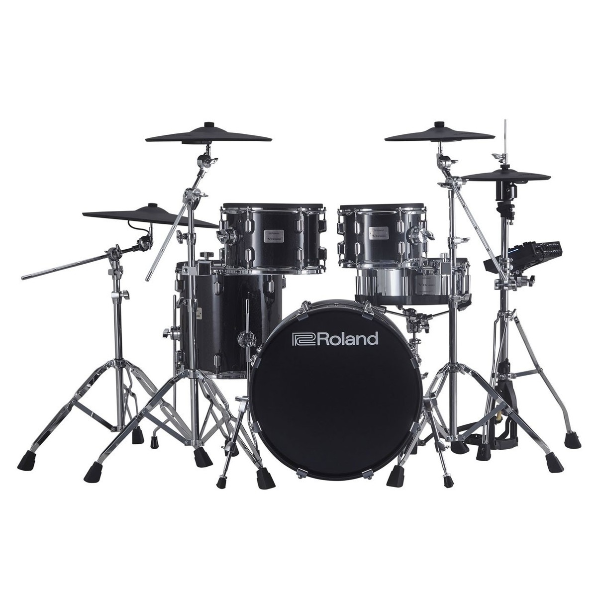 Roland VAD-506 Kit