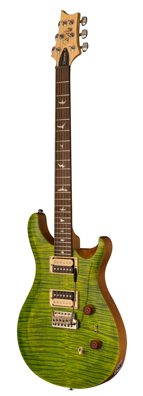 PRS Se-Custom24-08 Eriza Verde