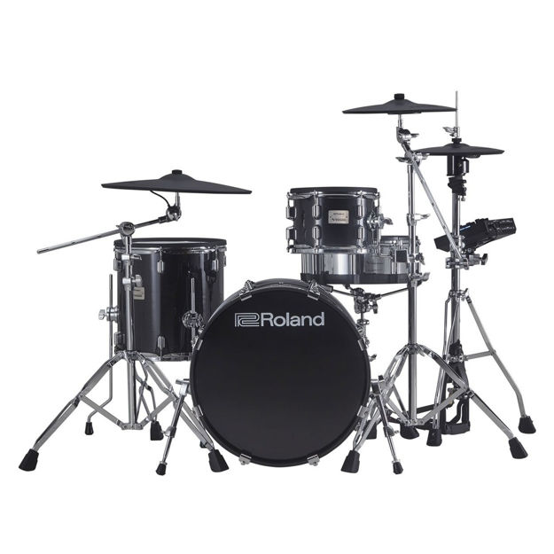 Roland VAD-503 Kit