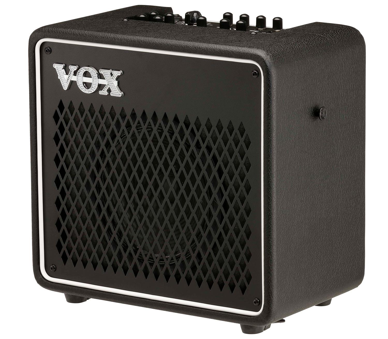 VOX VMG-50 MINI GO Combo Amp