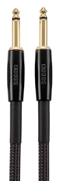 Boss BIC-P10 Instrument Cable