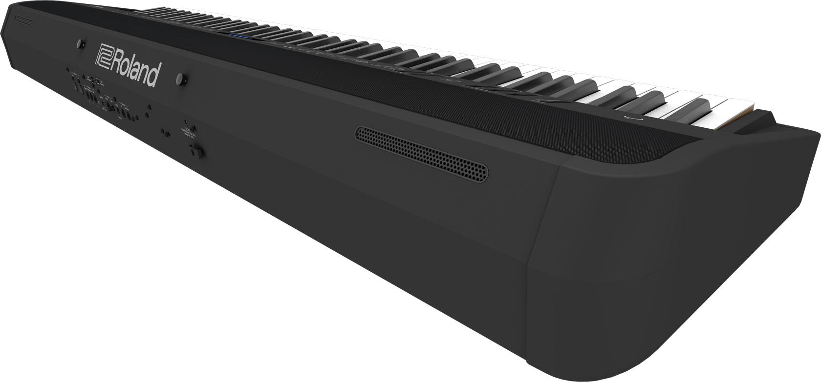 Roland FP-90X-BK