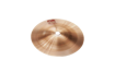 Paiste 2002 CUP CHIME 5 PC SET # 1,2,4,6,7