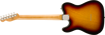 Squier Classic Vibe '60s Custom Telecaster®
