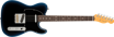 Fender American Professional II Telecaster®, Rosewood Fingerboard, Dark Night