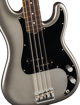 Fender American Professional II Precision Bass®, Rosewood Fingerboard, Mercury