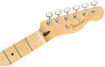 Fender Player Telecaster®
