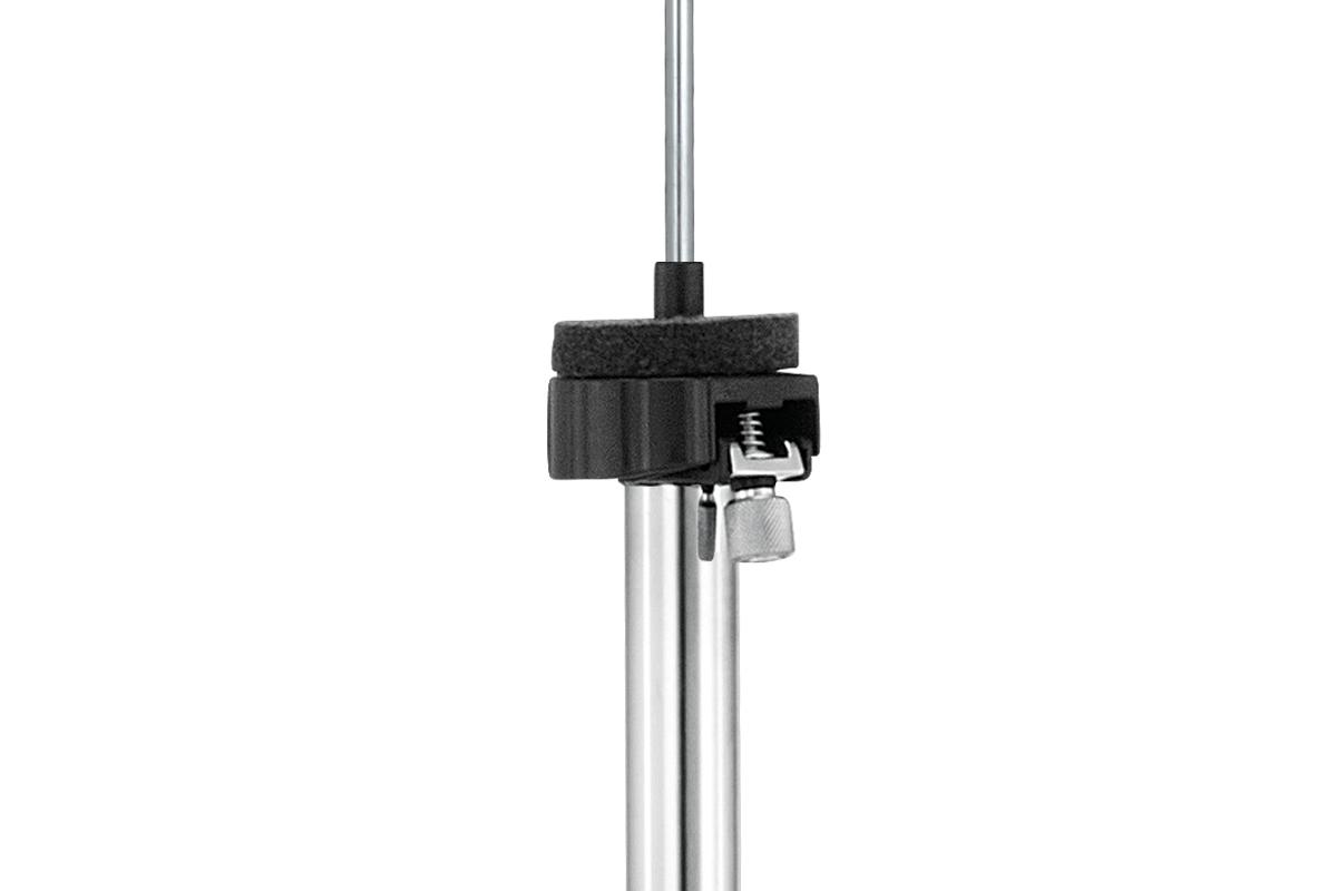 Pearl H-2050 Eliminator Hi-Hat Stand