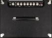 Fender Rumble™ 200 (V3), 230V EUR, Black/Silver