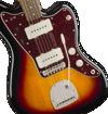 Squier Classic Vibe '60s Jazzmaster®