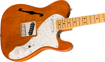 Squier Classic Vibe '60s Telecaster® Thinline