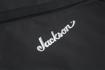 Jackson Economy Gig Bag