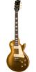 Gibson Customshop 1968 Les Paul Standard Goldtop Reissue Gloss   60s Gold