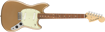 DEMODEAL   Fender Player Mustang®, Pau Ferro Fingerboard, Firemist Gold