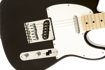 Squier Affinity Series™ Telecaster®