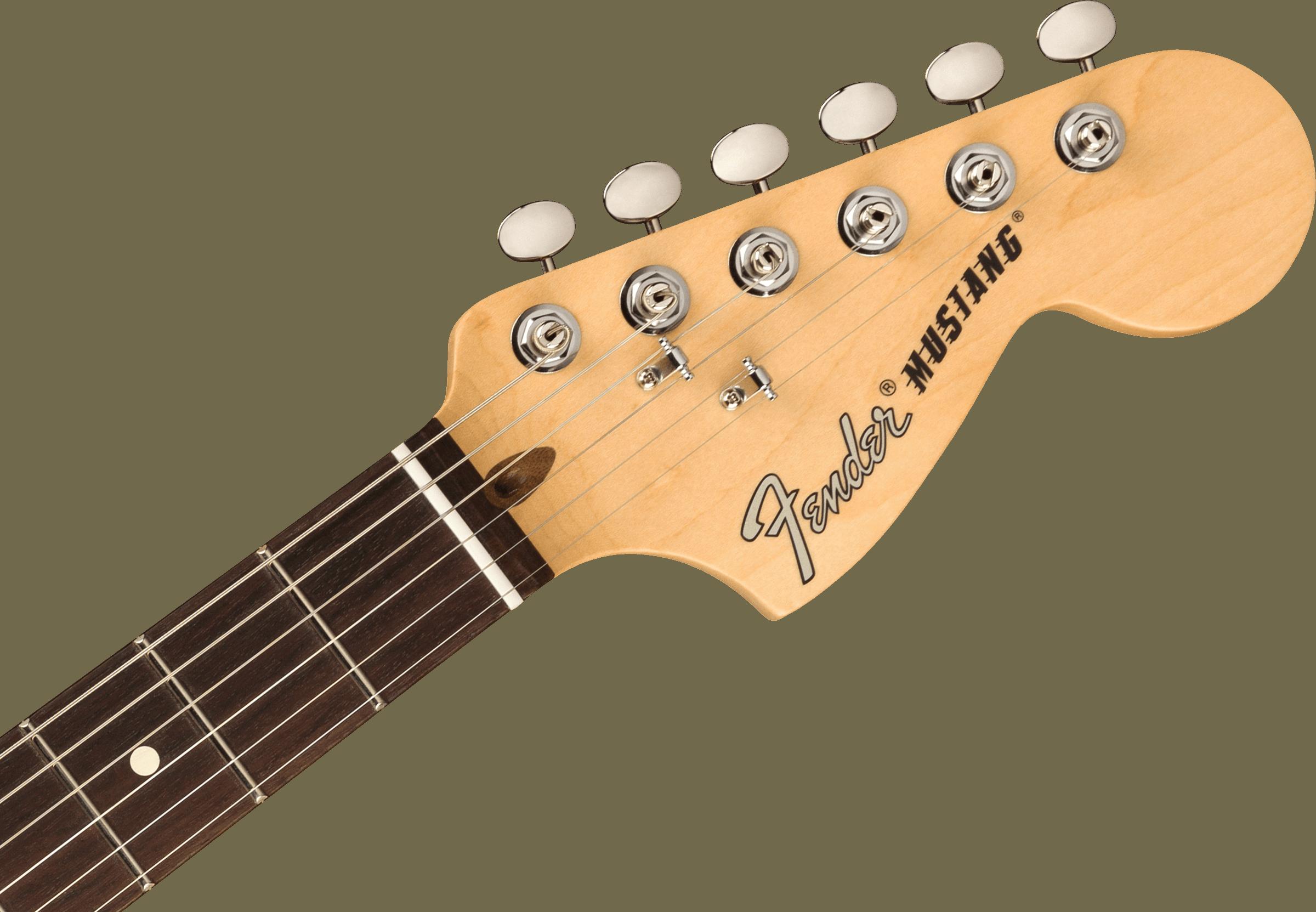 DEMODEAL | Fender American Performer Mustang®