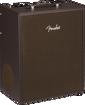 Fender Acoustic SFX II, 230V EU