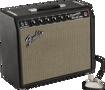 Fender '64 Custom Princeton Reverb®, 230V EU