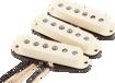 Fender Original '57/'62 Strat® Pickups