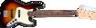 RYDDESALG | Fender American Professional Jazz Bass®