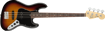 Fender American Performer Jazz Bass®